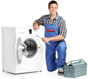 wasmachine reparatie - wasmachine-reparatie.net
