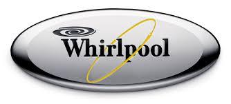 wasmachine whirlpool problemen