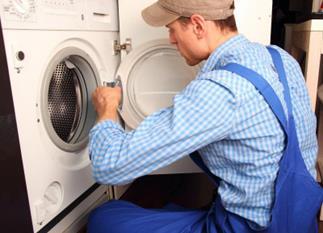 wasmachine monteur amsterdam noord